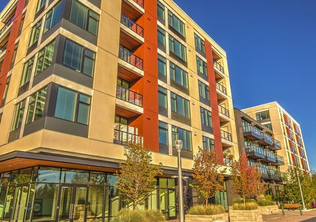 Osprey Apartments Portland OR Welcome Home Classy Two Bedroom Apartments Portland Oregon Set